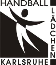 Handballlädchen