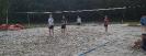 Rund um den Beachplatz